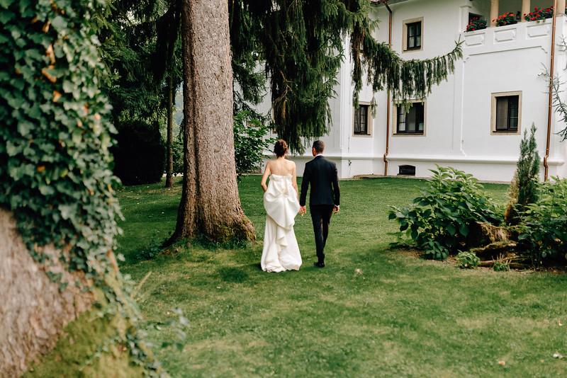 Nunta Conacul lui Maldar-197.jpg