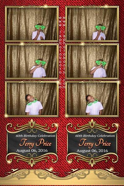 Insta-Snap-Photo-booth_00042_2016__-3.jpg