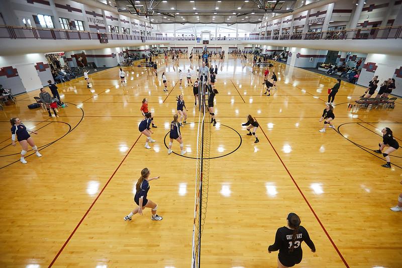 2020 UWL REC Club Volleyball Tournament 0020.jpg