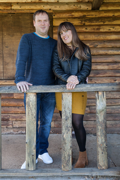 Alan&Stacy