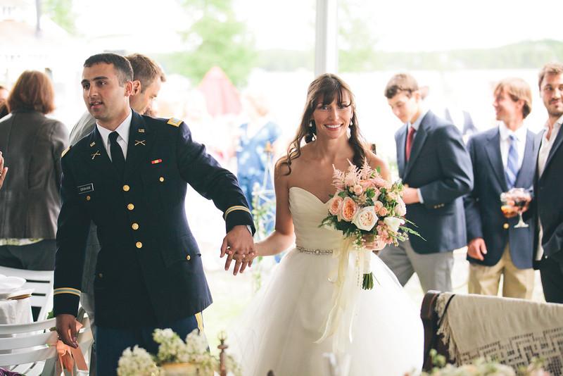 Jessica Todd_Wedding-0592.jpg