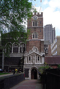 St Bartholomew the Great 3.jpg