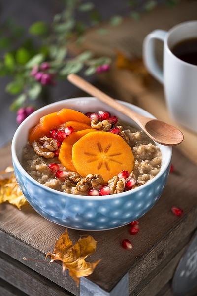 kaki porridge 2.jpg
