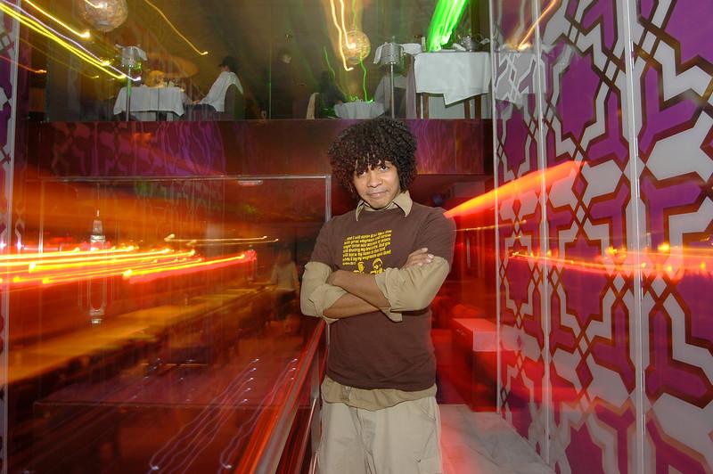 MTV Hugo Madrid 9.jpg