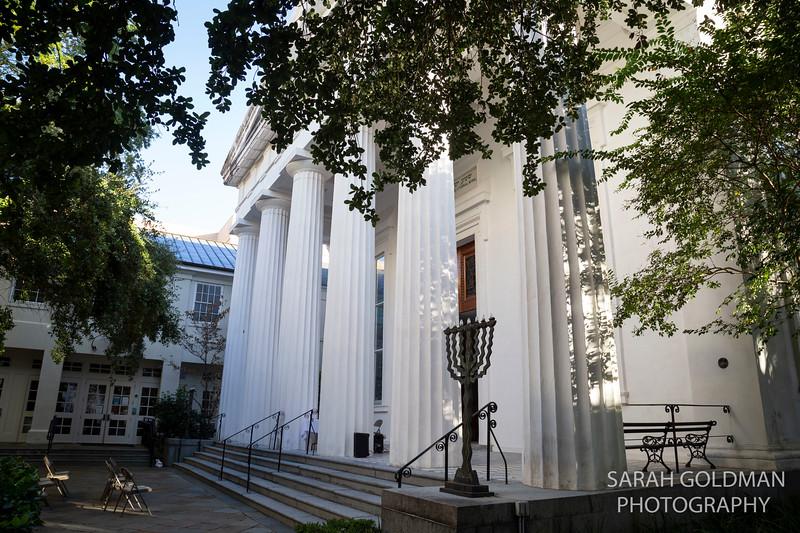 Charleston Bat Mitzvah Photography (3).jpg
