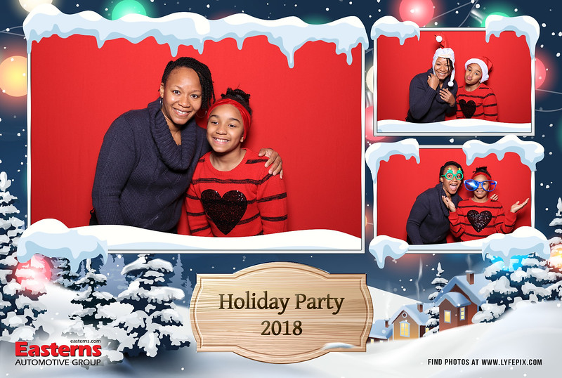 eastern-2018-holiday-party-sterling-virginia-photo-booth-202845.jpg