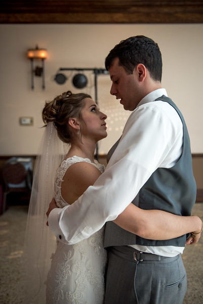 5-25-17 Kaitlyn & Danny Wedding Pt 2 509.jpg