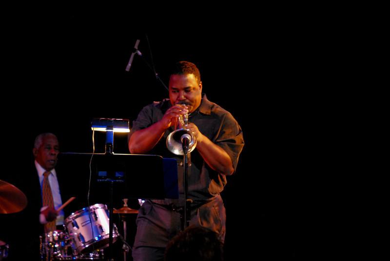 jazz-cabaret-148.jpg