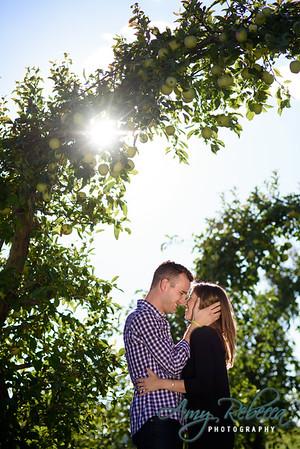 10-13-Travis+Erin