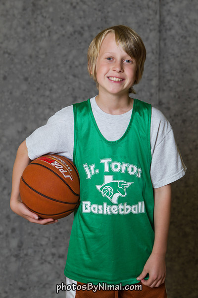 JCC_Basketball_2010-12-05_15-36-4506.jpg