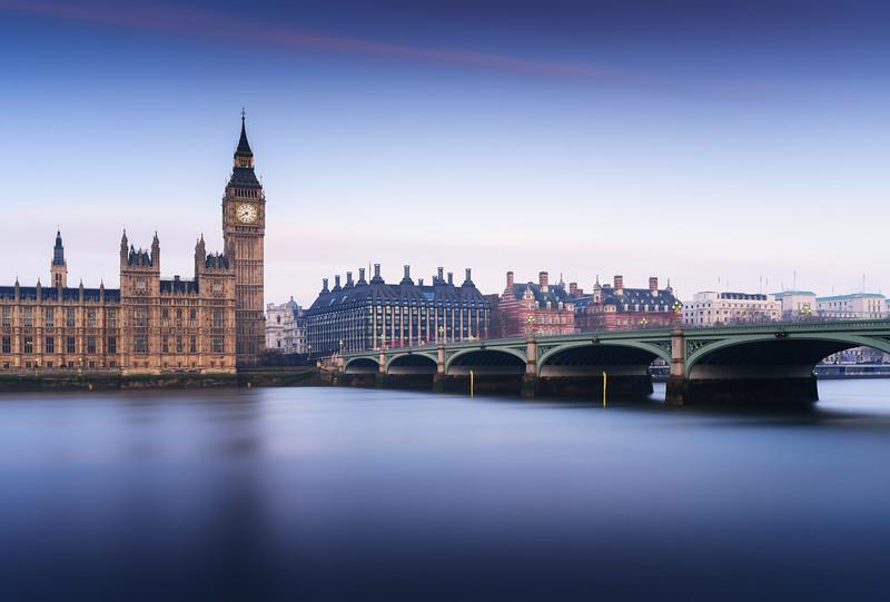 13_London.jpg