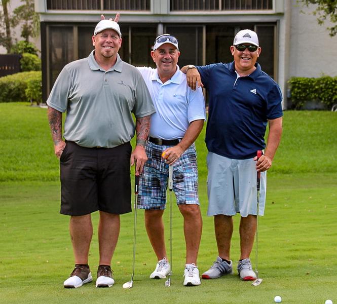 2019 PBS Golf Fundraiser -Wendy (11 of 42).jpg