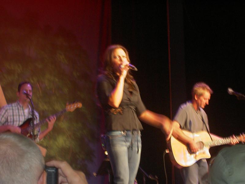 Nashville 2006 024.jpg