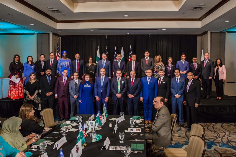 Council of Pakistan-374.jpg