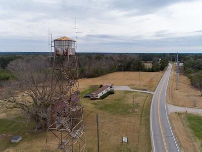 2021-03-warrenton-fire-tower-drone