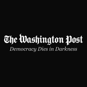 Washington Post 2.png