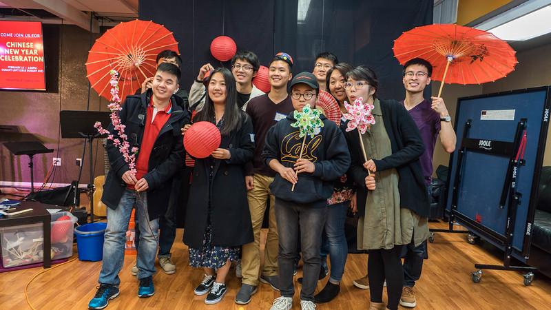 2018-02-15_IGSM_Chinese_New_Year_Celebration_DSC00249.jpg