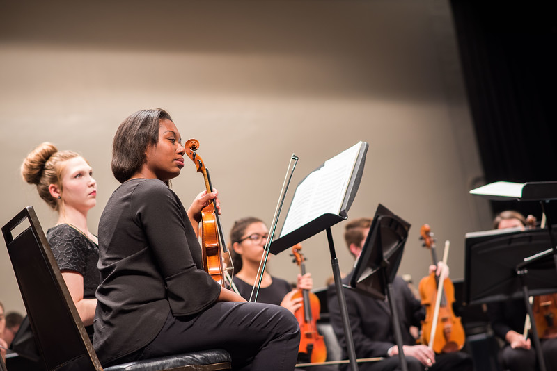 September 29, 2018 University Symphony Orchestra Concert DSC_6420.jpg