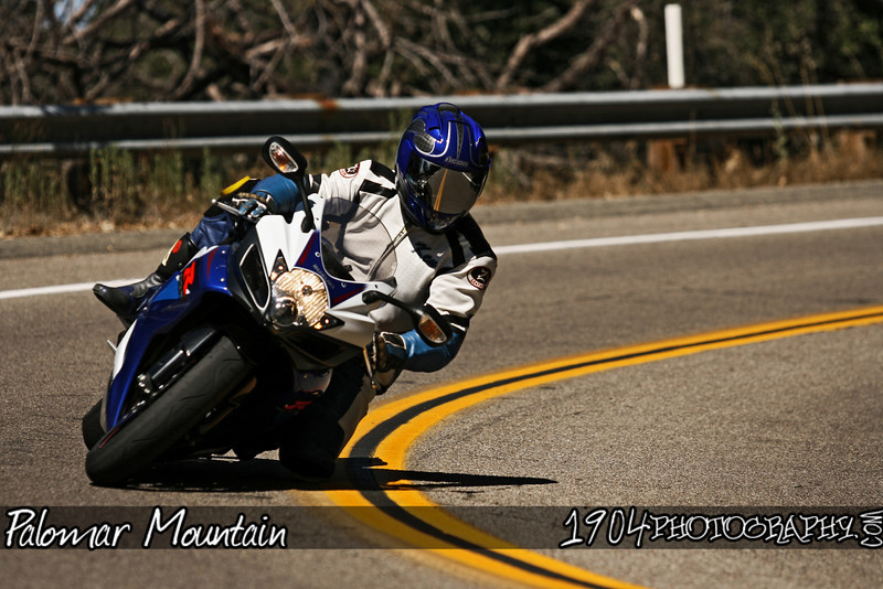 20090816 Palomar Mountain 321.jpg