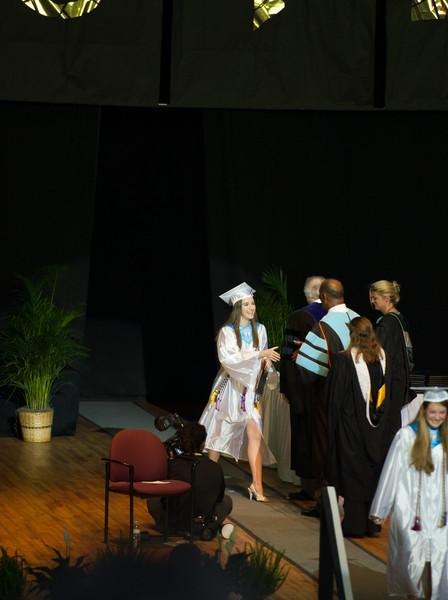 CentennialHS_Graduation2012-266.jpg