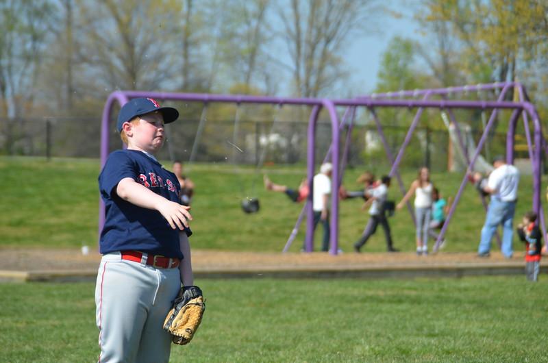 GORC-SPRING-Baseball-2016231.JPG