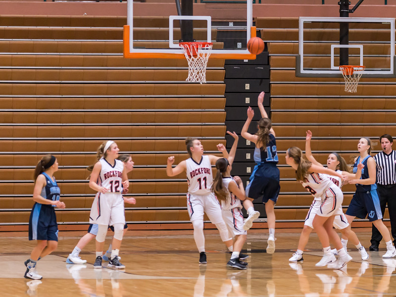 Rockford JV basketball vs Mona Shores 12.12.17-142.jpg