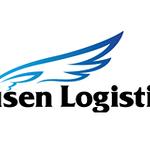 Yusen-Logistics-240x160-1.png