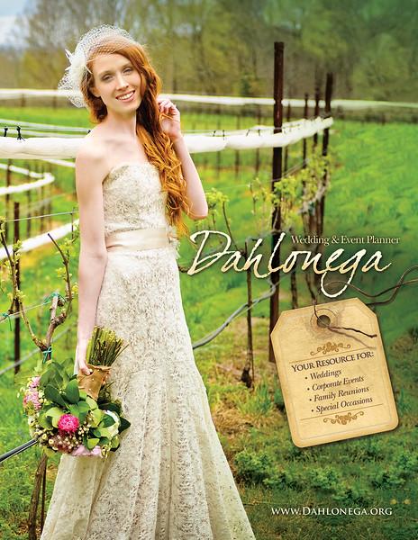 Dahlonega Wedding Guide 2012 Cover (3).jpg