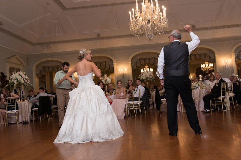 Meredith Wedding JPEGS 3K-932.jpg