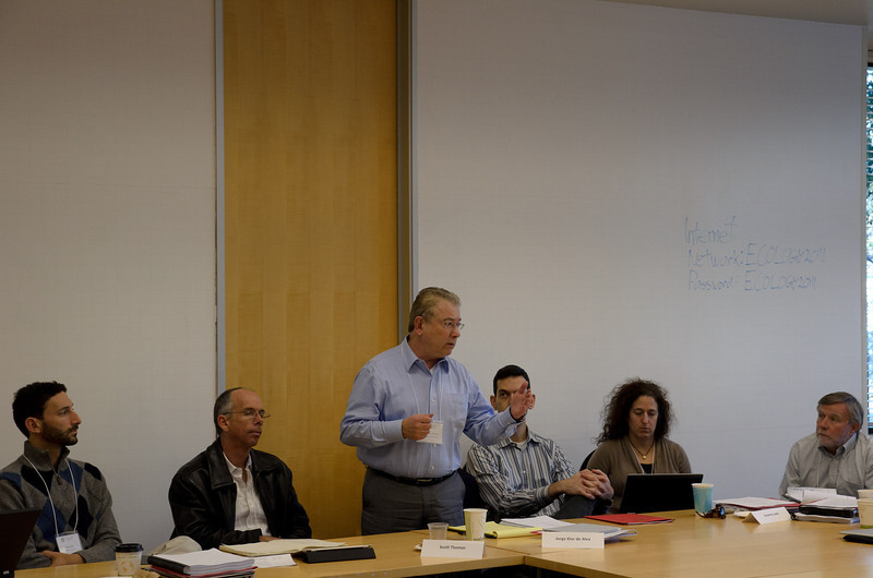 20111202-Ecology-Project-Conf-5764.jpg
