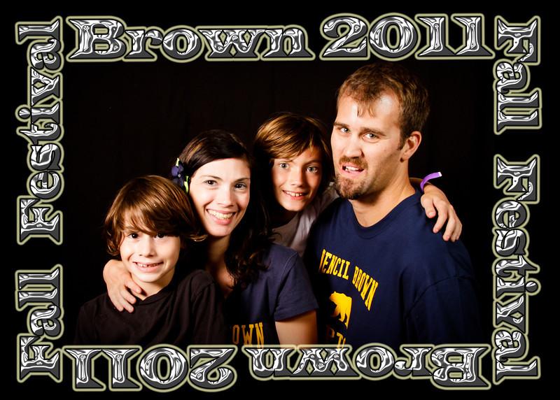 brown37-13.jpg