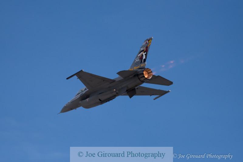 RI National Guard Air Show