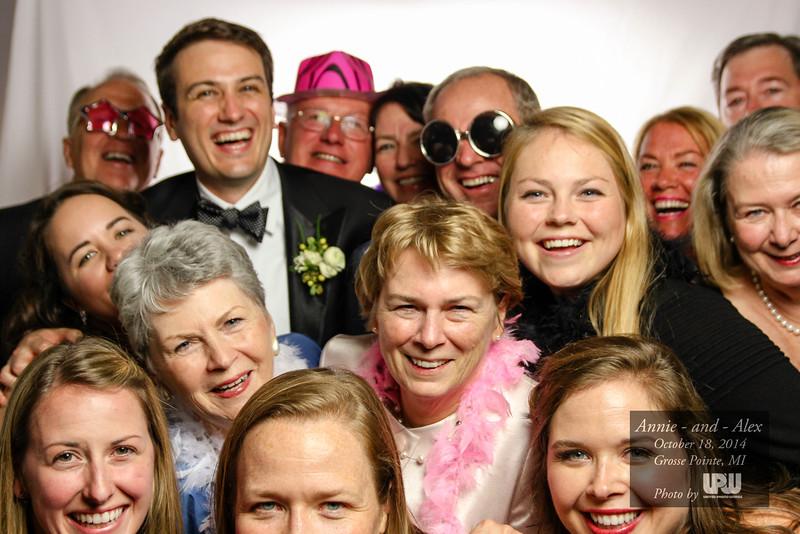 bap_hull-wedding_20141018224530_hw-171