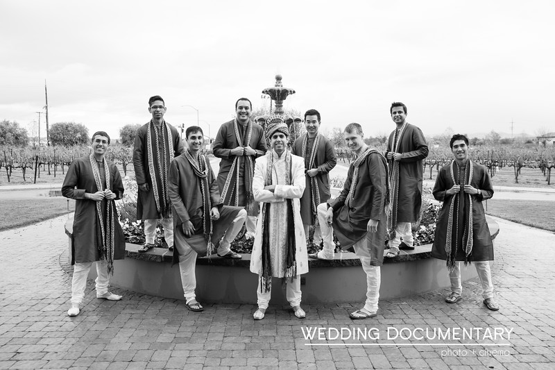 Deepika_Chirag_Wedding-329.jpg