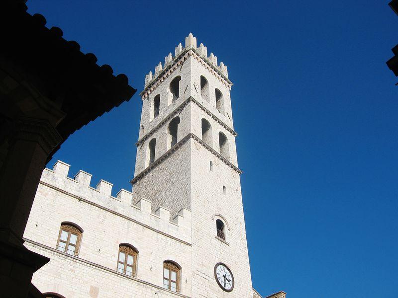 Assisi.jpg 32.jpg