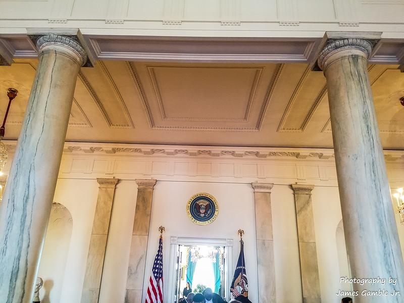 White-House-Tour-121941.jpg