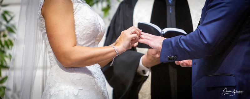 Ceremony-866.jpg