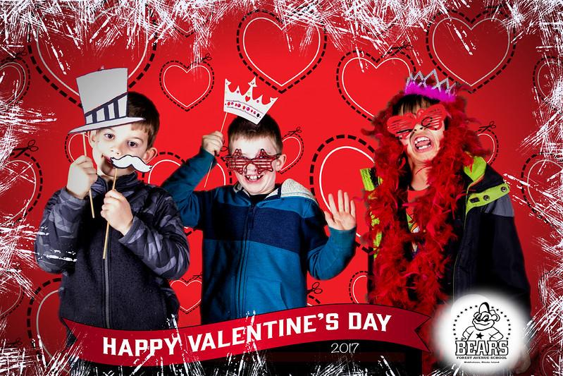 Forest Valentines Photobooth-79.jpg