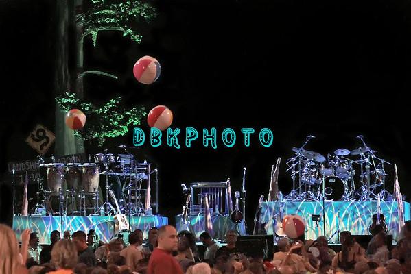 DBKphoto / Jimmy Buffett 08/04/2012
