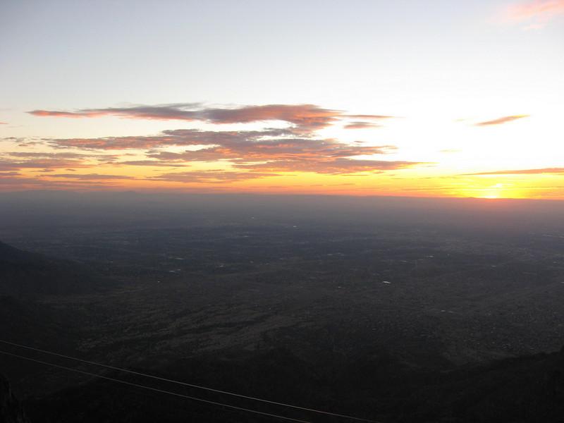 Panorama 1--#2 of 5.
