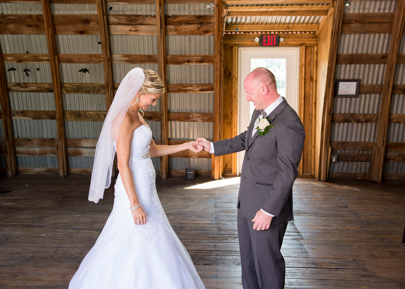Snyder-Wedding-0233.jpg