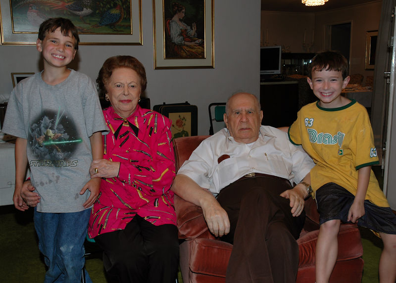 Alex-Larry-and-the-Great Grand Auncles.jpg