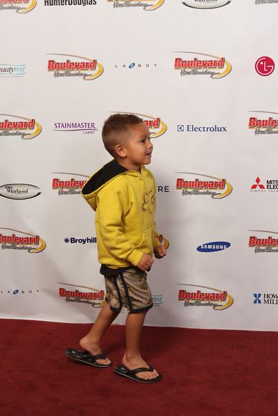 Anniversary 2012 Red Carpet-2072.jpg