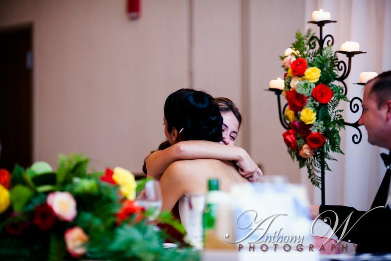 ana-blair_wedding2014-354-2.jpg