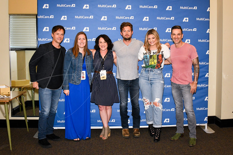 © Heather Stokes Photography - Multicare - May 10, 2019 - Meet and Greet - 73.jpg