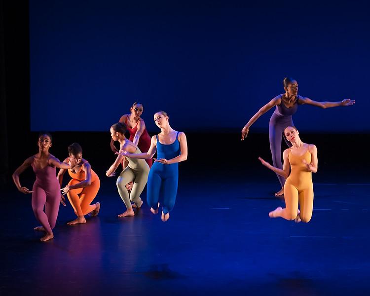 LaGuardia Graduation Dance Friday Performance 2013-83.jpg
