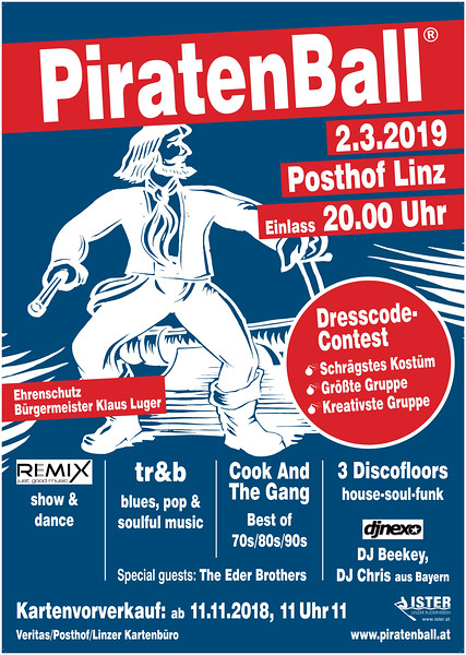 Piraten_2019_A1_A0_print.jpg
