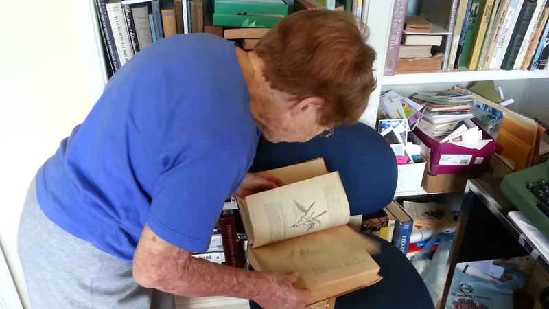 Carol Jackson Book 2 031213.mp4