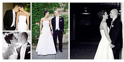Wheeler Wedding | ALBUM