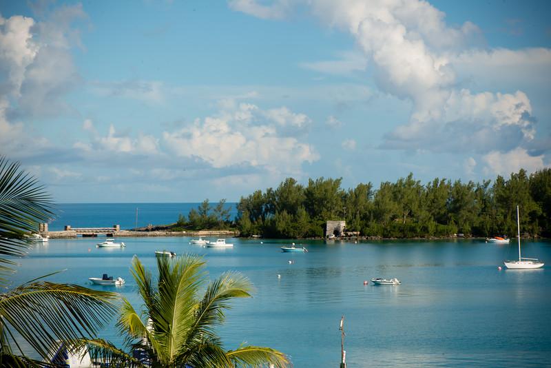 2019 August Bermuda-628.jpg